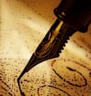 Photo de textes-pures-inventions