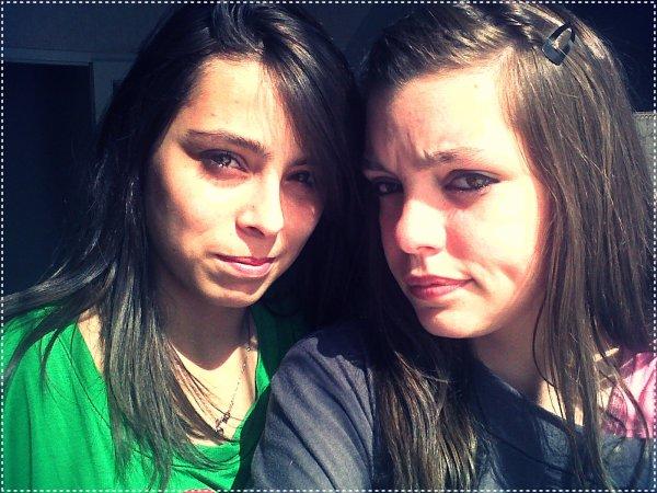♥LORINE & LISA♥