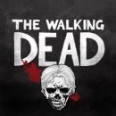 Photo de The-Walking-Dead-33