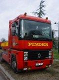 Photo de pinder28
