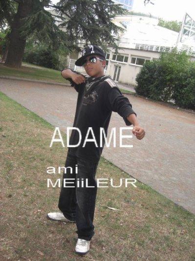 Adame ='(