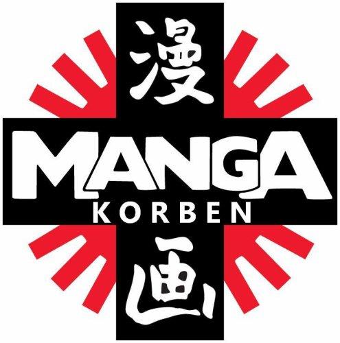 korben-manga