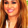 "Smiley-CyrusWEB.skyrock.com  Ton blog ""autre"" sur Miley Ray !"