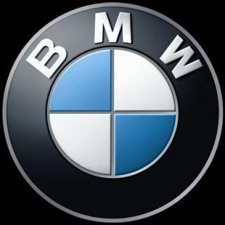 BMW                                                         NICOCO13