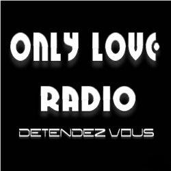 only love radio les sons romantiques de tous les genres