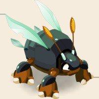 Image des scarafeuilles