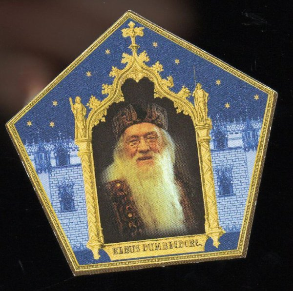 Paper props Harry Potter : Article 1 : Honeydukes ( partie 1 )