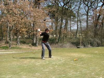 Blog de golfut1 - Page 57 - Golf à l\'Université Sciences Sociales de ...
