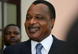 La presse internationale revient sur la succession de Denis Sassou Nguesso