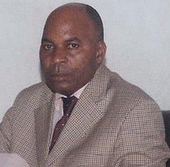 De sa prison, Me Malonga relate son arrestation et sa torture .