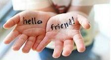 Hello - ...