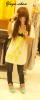 Tsuki-De-Namida-x3