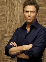 #Tim Daly/Pete Wilder#