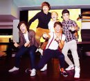 Photo de 1Direction-fiction-WMYB