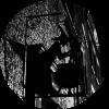 lechaudronbaveur-rep