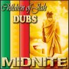 Children of Jah Dubs / Children of Jah Dub (2013)