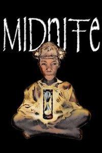 Midnite - St. Croix Roots