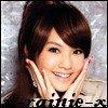 01.Rainie Yang(Look)