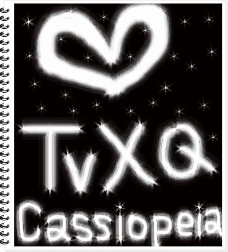 ☆ ♥ 사랑해 동방신기 ♥ ☆ tvxq♥ ☆ yunho♥ ☆jea♥ ☆yuochun ♥ ☆junsu ♥ ☆changmin♥ ☆