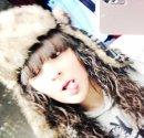 Photo de cesmeldu7864