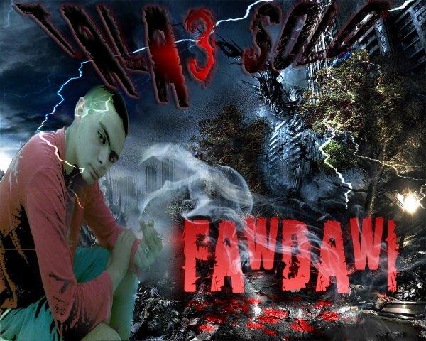 fawdawi