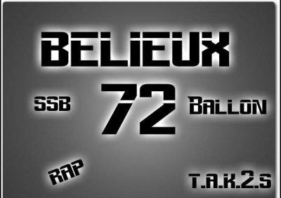 belieux 72