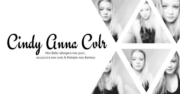 """Le nom de l'amour de ma vie formera 4 Lettres """" ANNA """""""
