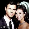Nicki176