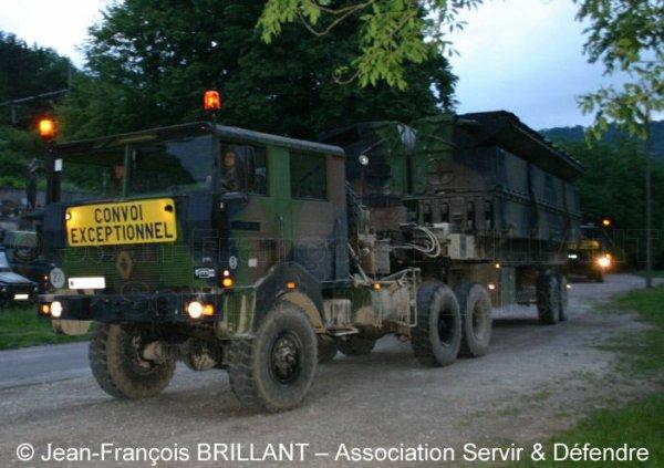 Camions que j ai conduits a l armée ou j ai passé permis pl.imcorpore avec la 90/08 en juillet 1990...au 1er genie Ilkirch grafentaden banlieue de Strasbourg