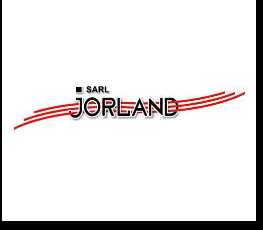 Les transports Jorlands a reventin vaugris 38...société de transports chimiques 'récupérations d huiles usagée avec citernes..