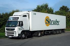 Autres véhicules des filiales de   STG......