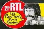 Quelques images d un animateur radio tres apprécié des routiers  des années 70 et 80 ... Et que j aimais ecouter pendant ma jeunesse.... MERCI MAX!!!!