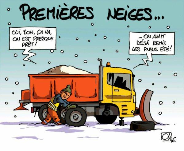 PREMIERS FLOCONS CE WEEK-END EN MONTAGNES !!! ET UN PEU EN PLAINE DANS LA SEMAINE PROCHAINE !!! L'HIVER SE RAPPROCHE !!!