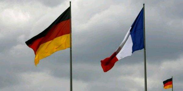 CAUCHEMARS À BERLIN !!