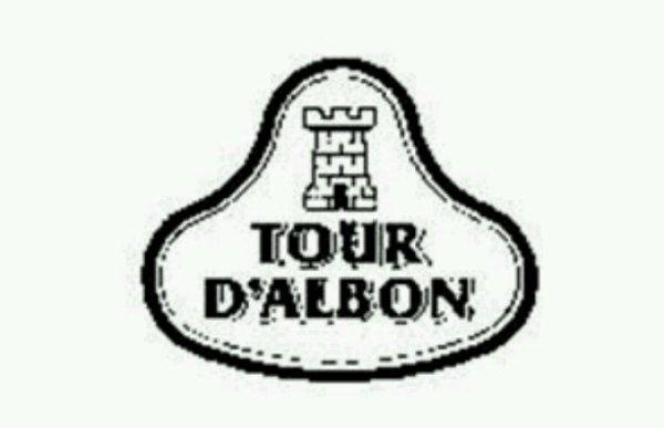 BERLIET  GR BISCUITERIE DE LA TOUR D'ALBON !!