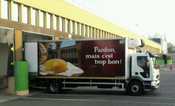 PARDON  MAIS C'EST TROP BON !!!