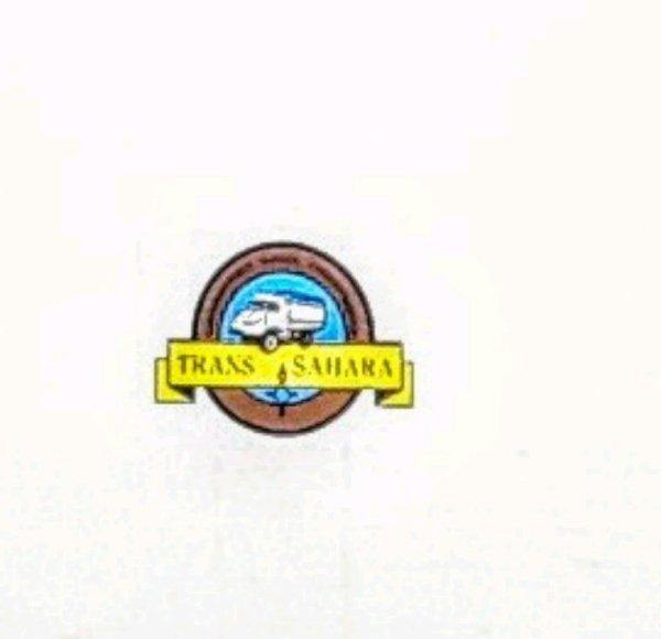 RENAULT M 230 TRANS SAHARA!!