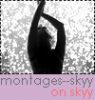 montages--skyy