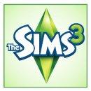 Photo de Astuces-Les-Sims3