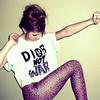 Avril-Yeaah