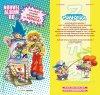 Chroniques d'un Manga-Ka ( Flyers ) !!!!^_^