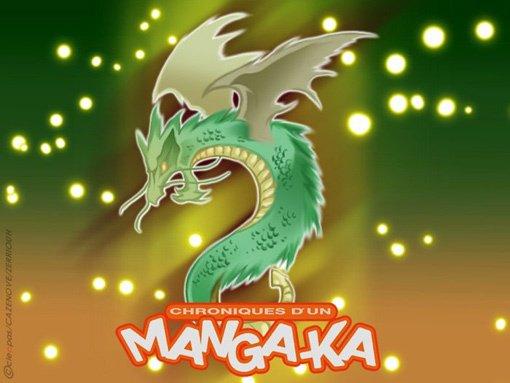 Dragon !!!!!!!!!! ^_^ Zerriouh Cazenove