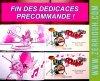 T- Dédicaces Préco en cours The Rolling Floyd !!!! ^_^