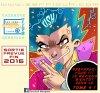 """Chroniques d'un Manga-Ka tome 4 """"case bd"""" + Pub ! ^_^"""