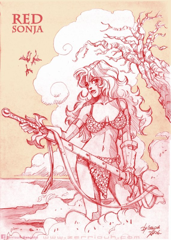 Chroniques d'un Manga-Ka tome 4... Je passe le temps !! ^^