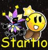 Startio83