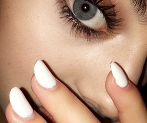 Emily's eyes