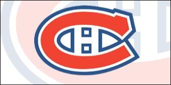 Canadien... La Coupe ?? ^o)