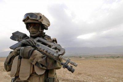 moi afhganista