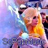 SoPopMusic